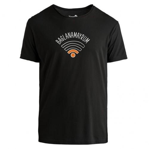 Bağlanamayrum Tshirt