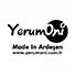 YERUMONİ (3)