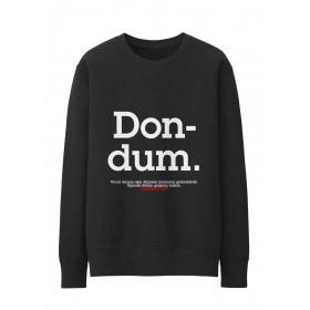 Dondum Sweatshirt